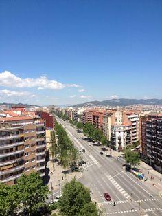 Barcelona - Espanha - Spain