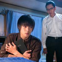 "Crunchyroll - ""Death Note"" Live-Action TV Drama Gets a Huge Start with 16.9% Rating"