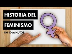 Grl Pwr, Youtube, Audio, Geography, Feminism, Historia, 18th Century, Studios, Libros