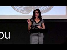 The Mysteries of Fear: Lisa Cypers Kamen at TEDxMalibu Positive Psychology, Documentary, Filmmaking, Professor, Lisa, Happiness, Spirit, Author, Ideas