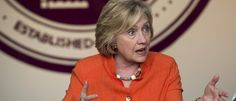 Why Do Federal Agencies Keep Hiding Information About Hillary Clinton's Emails From Congress?