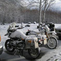 Snowcamp!  Come join us!  http://www.southsoundbmw.com/custompage.asp?pg=blog