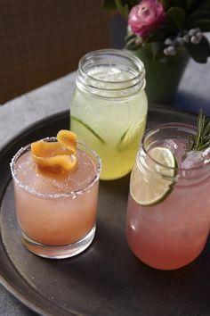 angele restaurant + bar - napa, california