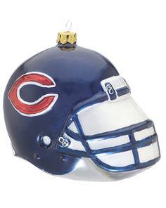 Cheap NFL Jerseys Sale - 1000+ ideas about Jay Cutler Football on Pinterest | Connor ...