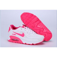 505932f4624 Cheap Nike Running Shoes For Sale Online   Discount Nike Jordan Shoes  Outlet Store - Buy Nike Shoes Online   - Cheap Nike Shoes For Sale