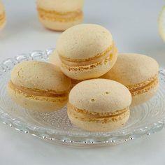 Recipe Images, Macaroons, High Tea, Cheesecake, Good Food, Gluten Free, Cookies, Desserts, Recipes