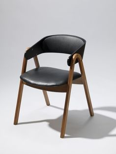 13 Best spisestue images | Furniture, Chair, Mid century chair