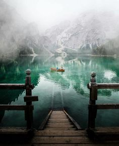 This Instagram Will Make You Rethink Your Life Goals | Nifymag.com