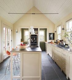 1000 id es sur le th me plafonds cath drale sur pinterest plafonds maison aire ouverte et. Black Bedroom Furniture Sets. Home Design Ideas