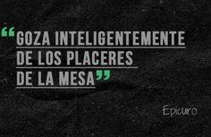 #frasesdecocina