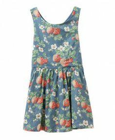 Fashion Dresses - shop fashion dresses in our dress store online | Chicnova