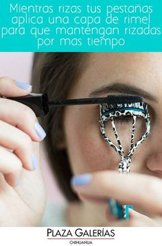 11 Best Eyelash Extensions Glue Images In 2017 Eyelash