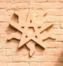 Bildergebnis für illuminaten symbol