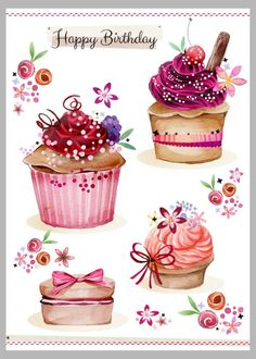 cards for birthday for teachers inspirational cake birthday card luxury awesome happy birthday teacher greeting of cards for birthday for teachers Happy Birthday Art, Happy Birthday Images, Happy Birthday Greetings, Birthday Wishes Quotes, Birthday Messages, Birthday Cards, Cupcake Birthday, Decoupage, Birthday Clipart