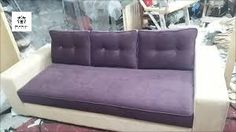 Sofa Upholstery, Love Seat, Vibrant Colors, Couch, Fabric, Furniture, Design, Home Decor, Tejido