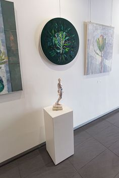 Paintings and Sculpture art on show at StateoftheART Gallery in Cape Town. South African Artists, Original Art For Sale, Online Gallery, Cape Town, Online Art, Sculpture Art, Contemporary Art, Frames, Paintings