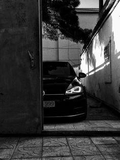 Vw Golf R Mk7, Golf 7 Gti, Volkswagen Golf R, Jetta Mk5, Vw Passat, Ducati, Lamborghini, Gti Mk7, Porsche Gt
