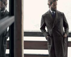 FOLLOW @menfashion_hq!!!  Best male style feed on IG!!!
