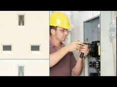 There are a few things that can be done before calling an electrician. However, when a more serious problem is detected, or one that a homeowner is not sure . Electrical Maintenance, Add A Room, Electrical Problems, Tips, Counseling