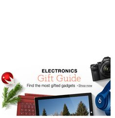 12 Days of Deals   New Deals Every Day   Amazon.com