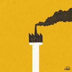F*** Pollution!