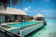 gigamen_Shangri-Las_Villingili_Resort