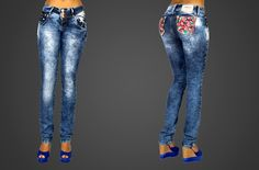 Jeans-2383
