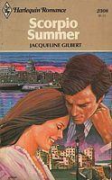 Jacqueline Gilbert Book List - FictionDB