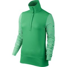 $79.99 Nike Women's Sport Convert Top #Clothes