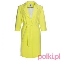 #aryton #płaszcz #coat #polkipl