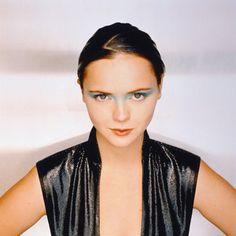 Christina Ricci - A. M. Photoshoot 1999 x 6 UHQ photo 1