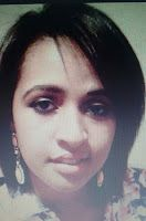 BLOG DO MARKINHOS: Moça morre vítima de acidente de motocicleta em Ja...