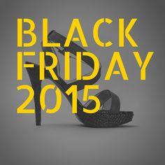 Esta vez no te pillará desprevenido http://atptips.com/blog/preparate-para-el-black-friday-2015 #pymesunidas