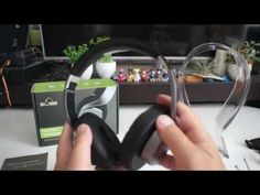 iDeaUSA Bluetoothヘッドホン ワイヤレスヘッドホン ステレオヘッドホン/高音質/折り畳み式/分解設計/音量調整可能/マイク付き 密林レビューでは言えない!!