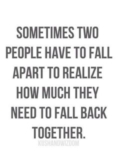 Truth... been through some tough times, but they have made us stronger!!! Loving you Always and Forever!!   ❤️