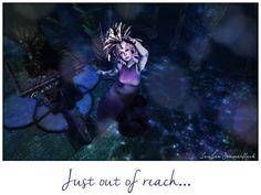 Lumae, Maxi Gossamer, MG, Song, Mandala, Belleza Mesh Body, Freya, Due, The Gacha Garden,  Thing, FCG, Fantasy Gacha Carnival,  Sweet Lies, Enchanted, Zibska, On9, On 9, Black Tulip, Momma's Style, JenJen Sommerfleck, Second Life, Virtual World, Avatar, Virtual Photography, Digital Art
