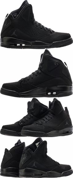 d9dfb564246 greece athletic 15709 men s nike jordan sc 3 basketball casual shoes size 9  2a7ea 438e5