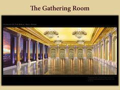 A future room in the Museum of the Bible: the Gathering Room! Bible Museum, The Gathering, Washington Dc, Around The Worlds, Things To Come, Tours, Spaces, Future, Room