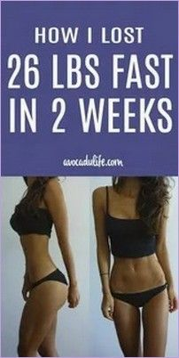 July 11 2020 at 04:05PM   How To Get Rid Of Love Handles In 3 Days. breakthrough weight loss supplement to treat obesity. It will remove the storage of fat and belly fat in a natural manner since it handles the root source of weight gain for many men and women which is Leptin resistance. Lose Weight In A Month, Losing Weight Tips, Diet Plans To Lose Weight, How To Lose Weight Fast, Weight Loss Drinks, Fast Weight Loss, Weight Gain, Fat Fast, Quick Weight Loss Tips