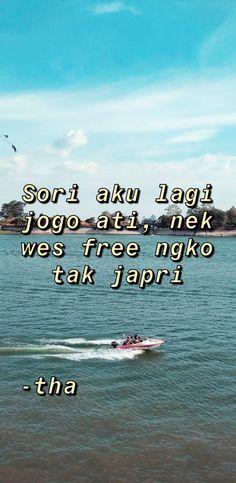 Quotes Lucu, Quotes Galau, Jokes Quotes, Qoutes, Funny Quotes, Quotes Indonesia, People Quotes, Mood Quotes, Catalog