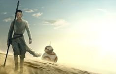 Star wars the force awakens rey bb 8 wallpaper Find in this article, HD Wallpaper for your Desktop, Mobile. High quality image for you. Bb 8 Wallpaper, 4k Wallpaper For Mobile, Star Wars Wallpaper, Wallpaper Backgrounds, Kylo Ren Wallpaper, Wallpaper Online, Original Wallpaper, Disney Wallpaper, Nature Wallpaper