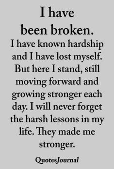 Trendy Quotes Life Choices Strength Ideas quotes is part of Life quotes - Wisdom Quotes, True Quotes, Great Quotes, Quotes To Live By, Motivational Quotes, Baby Quotes, Prayer Quotes, My Heart Quotes, Quotes Quotes