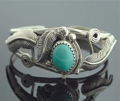Vintage Mexican Silver  Sterling Silver and by SITFineJewelry, $199.00