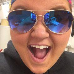 c342741cc8 If you re saying I have a glasses sunglasses problem