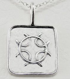 Bind Rune to Grant Wishes - a true magic charm!  www.psychickerilyn.com www.facebook.com.Psychic.Kerilyn