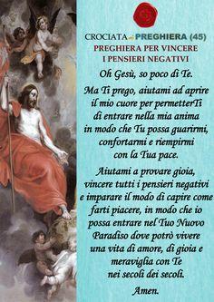 Prayers, Faith, Words, Madonna, Home, Divine Mercy, November 17, Pray, Prayer