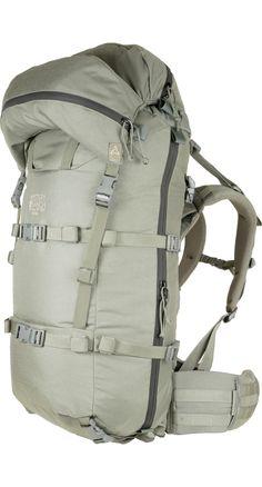 NICE Metcalf | Mystery Ranch Backpacks