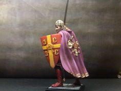image Serbian, Ancient Greece, Byzantine, Warriors, Fantasy Art, Empire, Military, History, Image