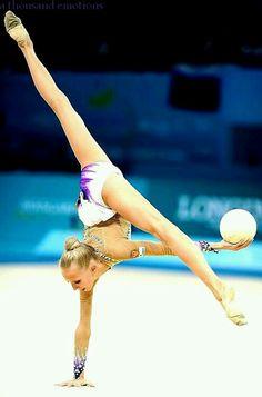 Yana Kudryavtseva (Russia)...