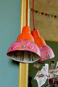 Diy Paper, Paper Art, Paper Crafts, Fun Crafts, Diy And Crafts, Arts And Crafts, Diy For Kids, Crafts For Kids, Papier Diy